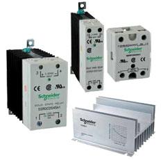 SQUARE D BY SCHNEIDER ELECTRIC  Newark element14
