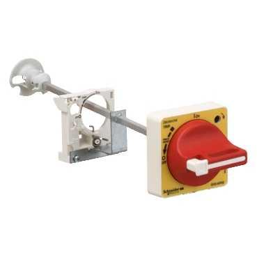 Аппаратура для автоматические двери